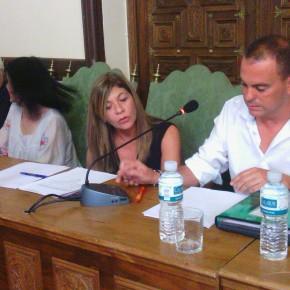Ciudadanos Zamora reclamará en comisión la solución del caso de síndrome de Diógenes denunciado hace meses