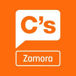 logo-ciudadanos-zamora-actual
