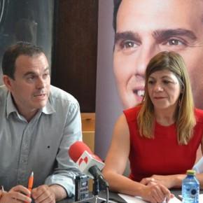 Ciudadanos solicitará la elaboración de una ordenanza para regular el uso y la cesión de los locales municipales