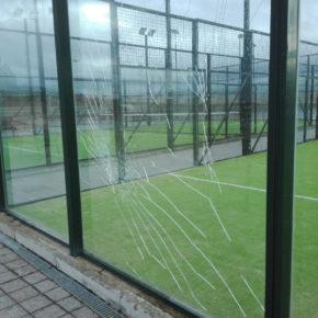 Ciudadanos Toro reclama mejorar las instalaciones deportivas del municipio